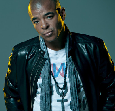 Erick Morillo at Pacha - New York, USA 14.11.2012 Help Heal NY