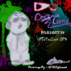 UpInThaCoop Mixtape CD3 (Part 1) - DJ Chicknn Lil