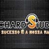 EDU E MARAIAL E ARREIO DE OURO - CAETES - PE / Voz e Prod: Richard Martyns