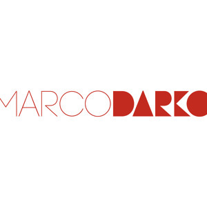 She Don't Want It by Marco Darko