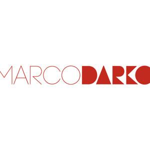 She Don't Want It by Marco Darko
