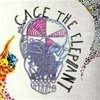 Aint No Rest For The Wicked Cage The Elephant Live Mp3