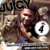 Oscar Wildstyle and Wiggie Smalls - Juicy vol. 4