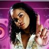 K Swift Tear It Up Feat Scottie B And King Tutt Mp3