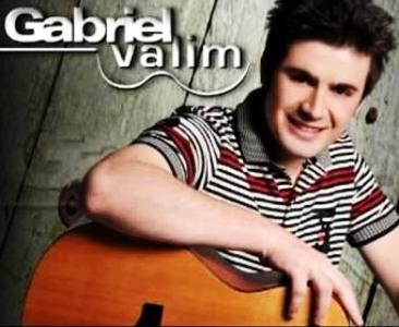 Gabriel Valim – Medo de Você – Mp3