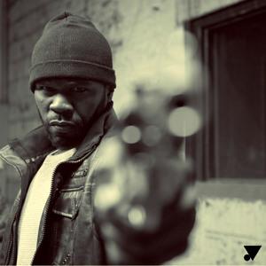 50 cent what up gangsta part 2 download