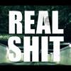 ROBA SERIA/REAL SHIT [Free Mp3 Download]