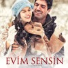 Evim Sensin Soundtrack - Gazebo (featuring Prague Filmharmonic Orchestra)