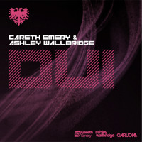 Listen to a new electro song DUI - Gareth Emery and Ashley Wallbridge