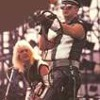 Judas Priest (live)