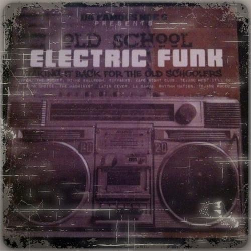 Funk mp3 скачать