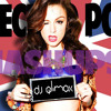 BEST Electro Pop MASHUP! (Over 53 Artists) - Franco.Isa