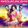 Party On My Mind (Race 2) - RACE 2 - Yo YO HONEY SINGH, K.K (2012) - (Official Single) album artwork