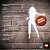 Jo teRe saNg (ElectrioZ EmoTiON Mix) DJ AzEX & DJ SK;