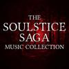 TITANIC soustice saga music collection