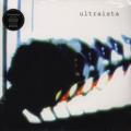 Ultraista Gold Dayzz (Maribou State Remix) Artwork