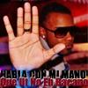 Urbanol - Habla Con Mi Mano (By Dj Axel) Dembow 2013.