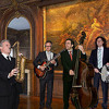 Slow Rhumba/Quartett (unplugged) -