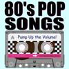 80's Pop Mix