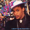 I Wanna Be Your Man (Zapp and Roger Bootleg) ***DOWNLOAD LINK IN INFO***