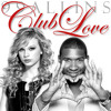 Club Love (Taylor Swift vs Usher)