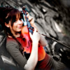 Lord of the Rings Medley   Lindsey Stirling Full HD