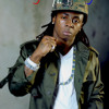 Mrs.Officer Lil Wayne ft.Bobby V [Dj.Bullets Rmx]