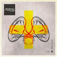 Listen to a new electro song Ode To Oi (Leisure Switch Up) - TJR