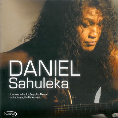This page contains all downloadable mp3 audio files for danil sahuleka dont sleep away lirik indonesia