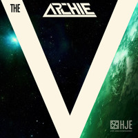 Listen to a new electro song The V (Original Mix) - Archie
