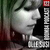 R84 PODCAST122: OLLE SUSI