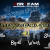 BgrTeam - Freestyle Dyal L'7ad #9