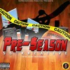 04 Bronx Bully Ft Sin Ckity And Stackii Prod By Grimz Productions Mp3