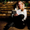 Interview with Sara Pascoe (Humour Me Comedy Podcast)
