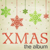 Santa Claus is coming to town (Original by The Jackson 5) by The Xmas Players