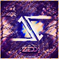 Listen to a new remix song Clarity (Jay Cosmic Remix) - Zedd