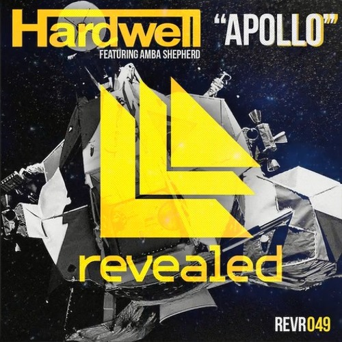 Burn it Apollo ( Noise or Die mashup)