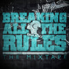 DJ Brucki - Breaking All The Rules