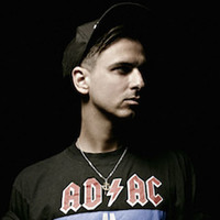 Listen to a new hiphop song Got It (ft. Snoop Lion) - Boys Noize