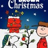 Charlie Brown Christmas  Linus & Lucy