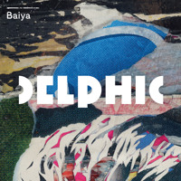 Delphic Baiya Artwork