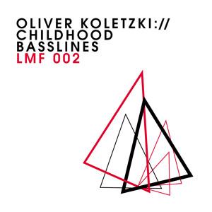 Bring me Home by Oliver Koletzki