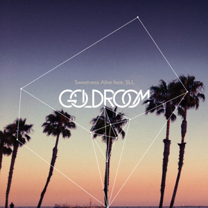 Sweetness Alive (feat. SLL) by Goldroom