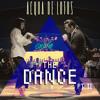 Acqua de lotus - Turquoise album - The Dance Pt II (Into the night) BONUS TRACK