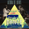 Acqua de lotus - Turquoise album - The Dance Pt I (Why dont you make us) BONUS TRACK