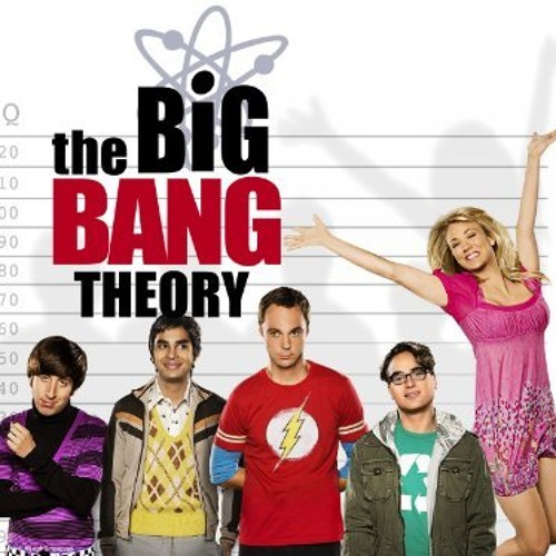 Watch The Big Bang Theory Season 6 Episode 9 Full Streaming Free by The Vampire Diaries On TV