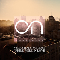 Listen to a new electro song While We're In Love (Oliver Nelson Remix) - Viceroy (ft. Ghost Beach)