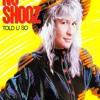 Nu Shooz - Should I Say Yes (Club Mix)