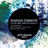 Gianluca Caldarelli - The Man Who Sailed His House (Necaa & Joaco Cabrin Remix)
