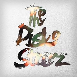 Pimpin Buziness by The Disko Starz